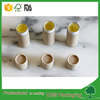 /product-detail/wholesale-kraft-push-up-design-round-lip-balm-containers-paper-tube-box-for-lip-balm-chapstick-lip-gloss-packaging-60545848891.html
