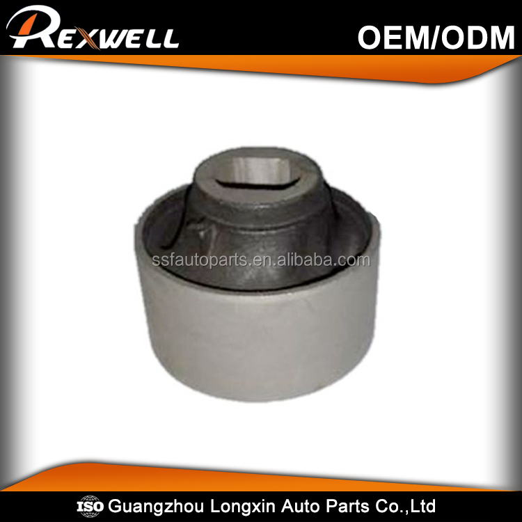 Auto Parts Front Suspension Bushing C100-34-460 For Mazda Premacy