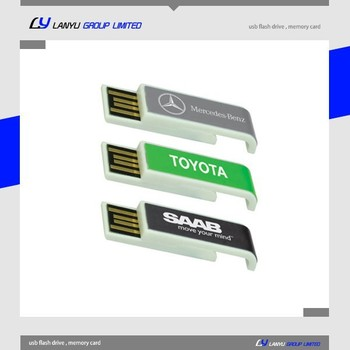 hot seller 4gb cheap company gift usb flash drive micro usb