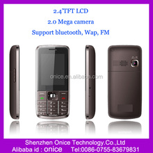 cdma 450mhz phone made in china P6082 2.0 Mega camera with bluetooth.russian cell phones with russian keyboard cn english