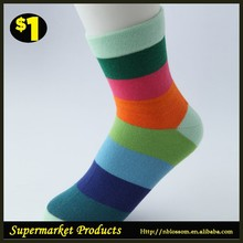 2017 Hot Sale New Design High Quality Cheap Price name brand socks