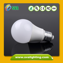 Wholesale cheap patented product long use life underwater led lights