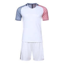 latest custom designs football jersey,Sublimation custom high quality adult soccer jersey