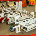 Most Advanced Mgo Drywall Board Production Machine Line / Mgo Sheet Machine