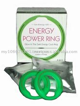 ENERGY POWER RING