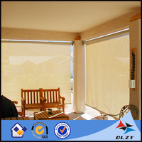Famous Brand Home-use Latest design vertical blind tracks