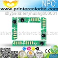 laser reset chip for Fuji Xerox Phaser 6510/6510-DN/6510-N/6510-DNI/WorkCentre 6515/6515-DN/6515-DNI/6515-DNW/6515-N/6515-NW