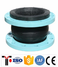 New 2016 best selling products rubber shock absorber buffer for sale