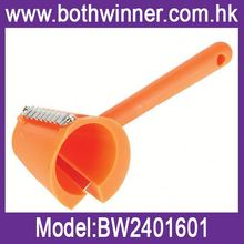 Vegetable cutter slicer ,h0tkKS fruit and vegetable carving tools for sale