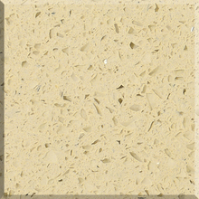best price quartz stone quartz crystal countertops