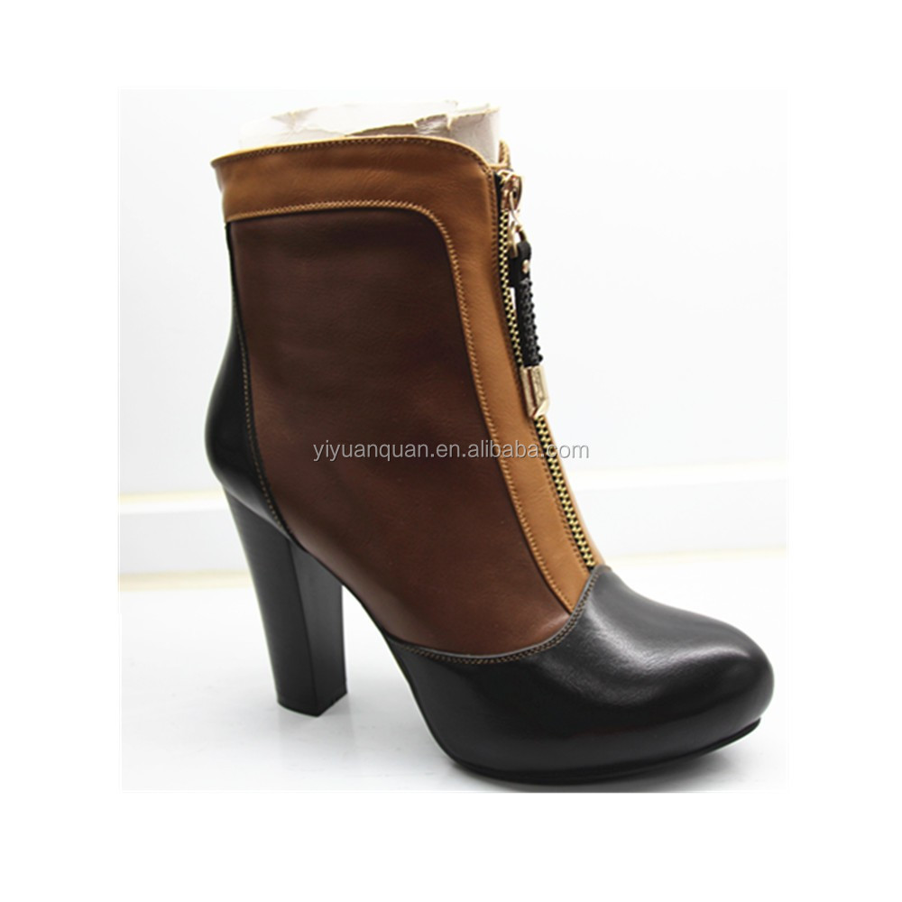 western cowgirl boots for women wholesale work boots