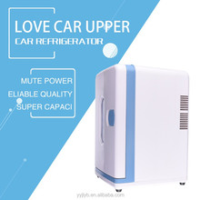 the best high quality dc 12v solar fridge mobile car refrigerator