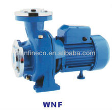 High Pressure Big flow Centrifugal water Pump