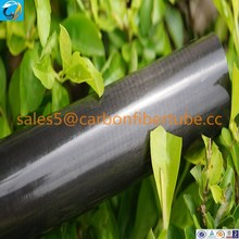 telescopic pole,carbon fiber cleaning equipment tube,Carbon Fiber Composite Tubes