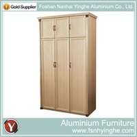 2015 Newest High Grade Aluminium Home Furniture