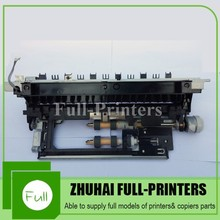 Sheet Feeder Assembly Tray 1 for Xerox Phaser 4510 Printer Spare Parts,Paper Pickup Roller Assembly