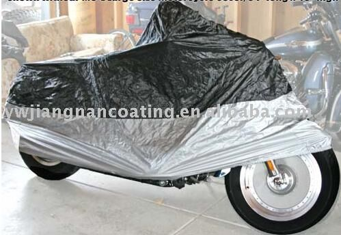 rain-proof scooter Cover