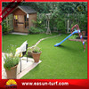 Home Rooftop Gardens Synthetic Turf Artificial