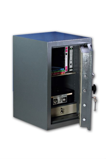 Commercial Safe - S3