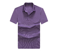 mens 80s/1 polyeaster polo shirt manufacturer