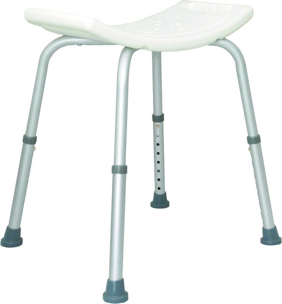 Hot sale bathroom shower chair bath seat shower seat for elderly