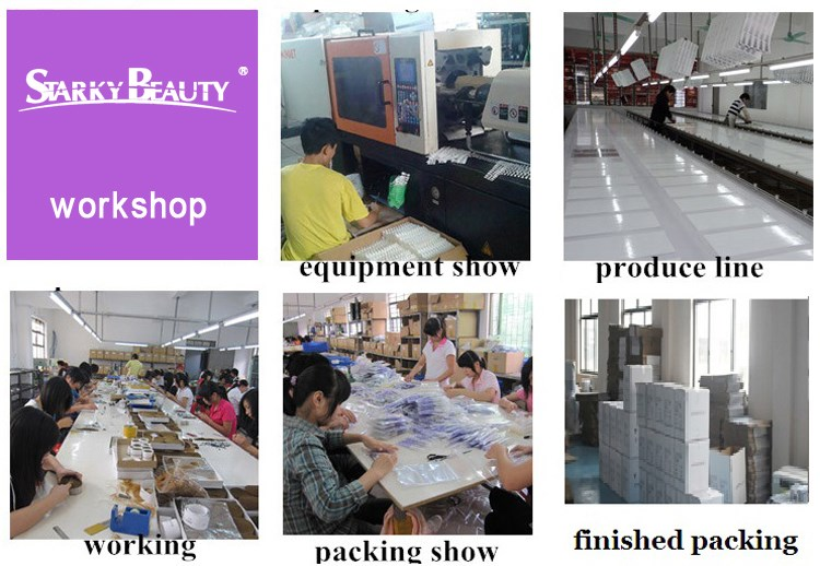Factory directly 48w ccfl nail led uv lamp replacement,48w uv led lamp nail for gels curing
