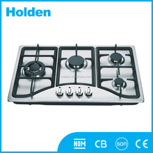 GS4S07-B 2017 general gas used cooking stove kitchen ware