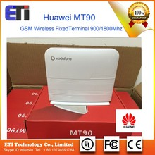 Gsm Fixed Wireless Terminal with 2RJ11 GSM FWT for PSTN Phone