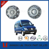 Proper price top quality 15 wheel covers for mercedes benz sprinter