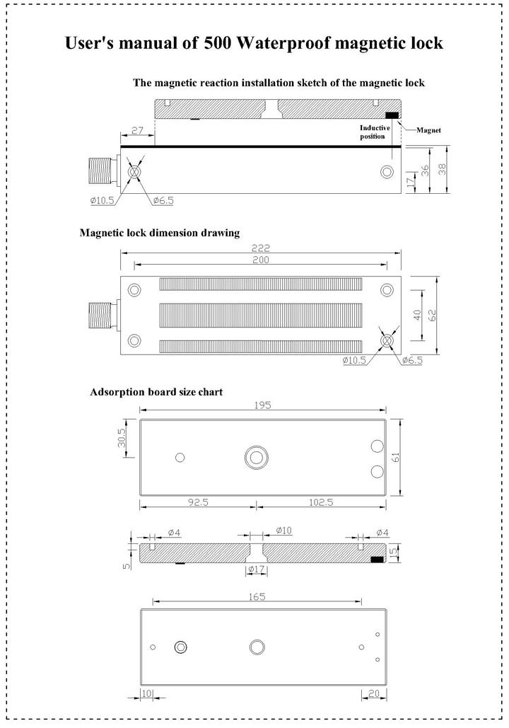 EL-W1200 Manual1
