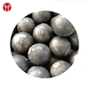 90mm High Chrome Casting Iron Steel Ball for Cement Plant
