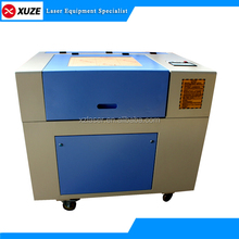 2015 new model Alibaba professional supplier laser engraving machine pen with CE