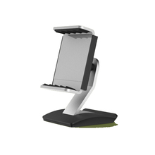 Windshield Dashboard Universal Car Mount Holder for iPhone 6 (4.7) /5s/5c/4s, Galaxy S4/S3/S2 Retail Packaging -Black