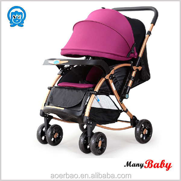 2016 new china baobaohao bouncer baby stroller,baby product doll stroller baby,baby pram carrier trolley buggy