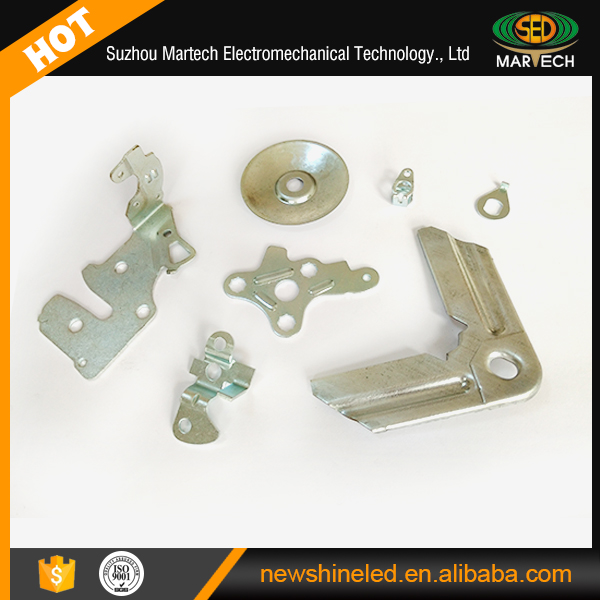 China Plates Distributors of Auto Spare Parts for Car