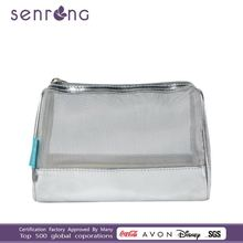 professional manufacturer of cosmetic bag new arrival cosmetic bag