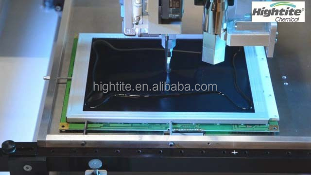 2015 hot sale uv loca tp-2500f on alibaba