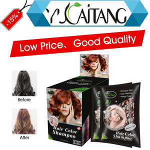 China Instant Henna China Instant Henna Manufacturers And Suppliers