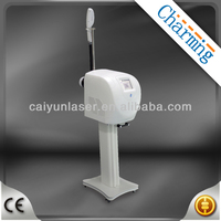cheap goods from china, Best Portable IPL Machine