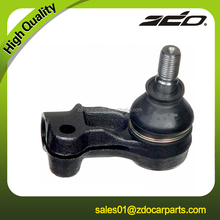 324056 ES3237 aftermarket car parts tie rod end for Opel cars