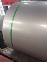 Cold Rolled Raw Material Stainless Steel Coil 201 304