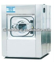 Automatic Washer Extractor 30KG (Steam Heating) / hospital washer
