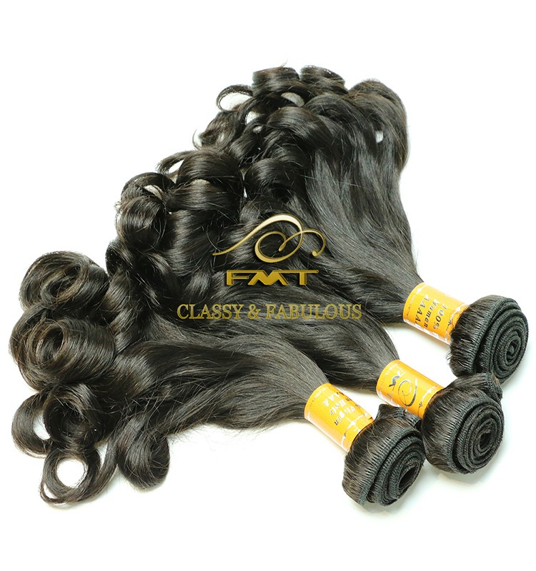 2016 best sell 9a 8a 7a quality 100% human hair made in china cheap human braiding hair