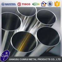 Stainless Steel Pipe other hot sale inox 316 stainless steel pipe tubes