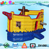 /product-detail/inflatable-boat-bouncy-castle-customize-inflatable-galleon-ship-inflatable-ship-bouncy-for-kids-party-60442196499.html