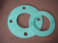 Custom design container door gasket,magnetic door gasket
