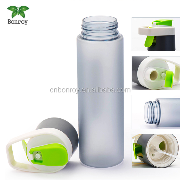 Drinking and Mist Spray Water Bottle for Kids Young StudentsOutdoor Outwork Sports Exercise Hiking Camping Traveling Cycling