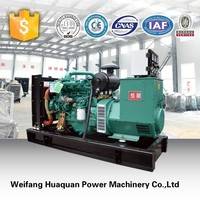 Harga genset 50kva with high quality and low price hot sale in Philippines