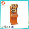 Zambia best selling roulette slot game machine casino coin operated gambling machine