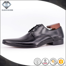 wholesale royal footwear men's leather dress shoes